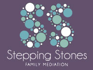 Stepping Stones Mediation